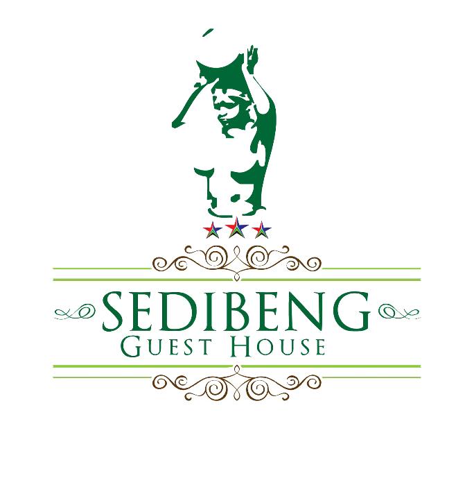 Sedibeng Guesthouse